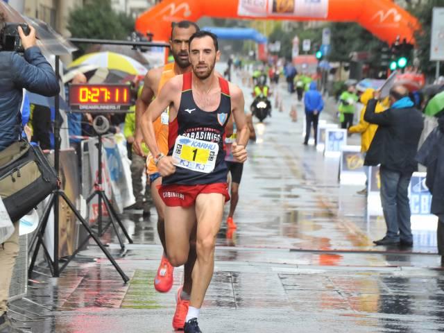 maratonina-arezzo (14).jpg