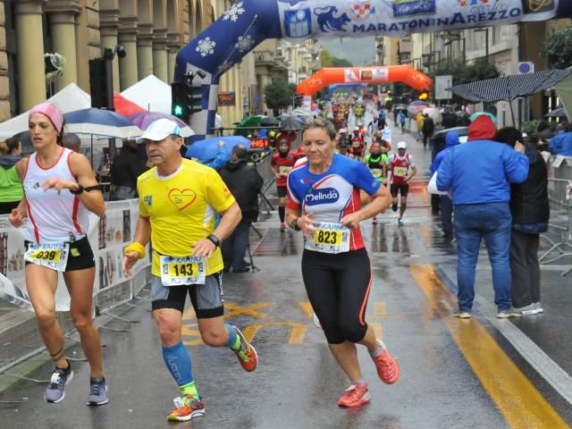 maratonina-arezzo (29).jpg