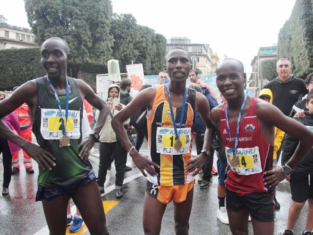 maratonina-arezzo (70).jpg
