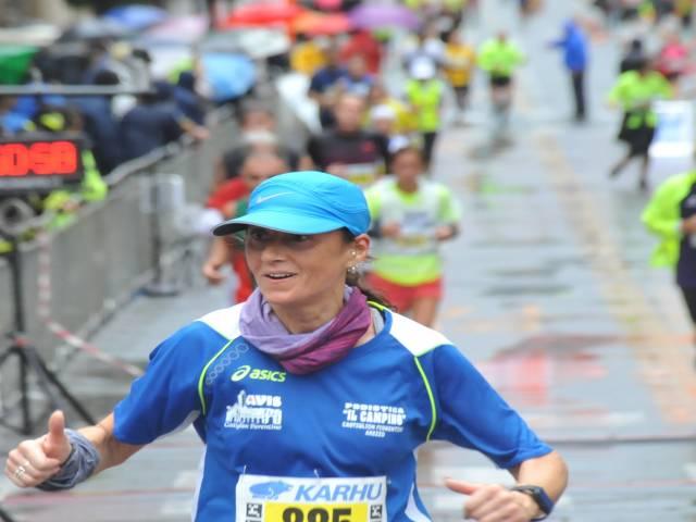 maratonina-arezzo (46).jpg