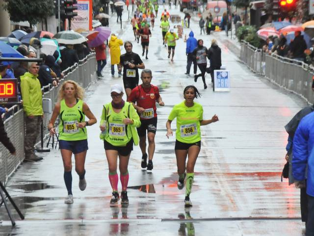 maratonina-arezzo (49).jpg