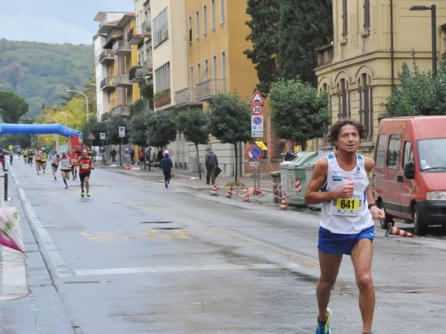 maratonina-arezzo (65).jpg