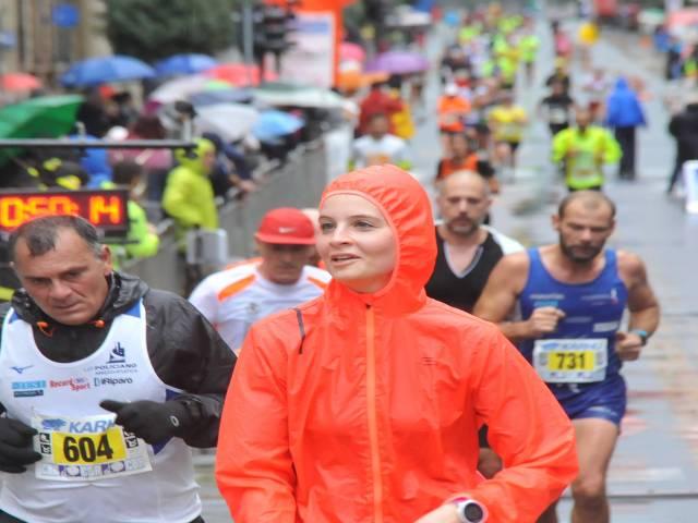 maratonina-arezzo (44).jpg