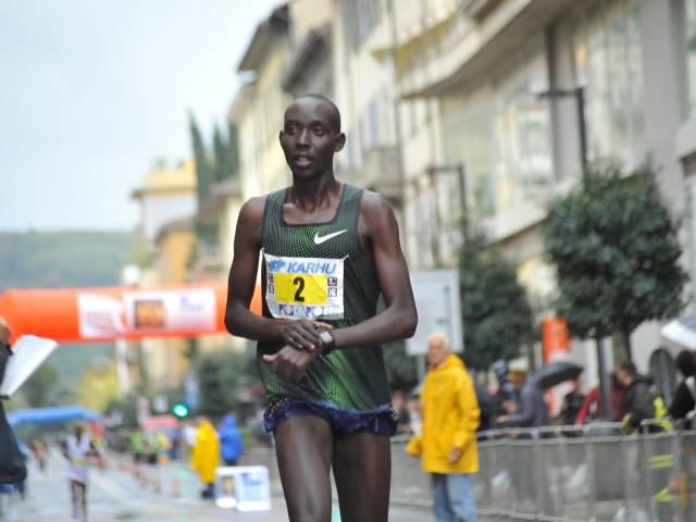 maratonina-arezzo (56).jpg