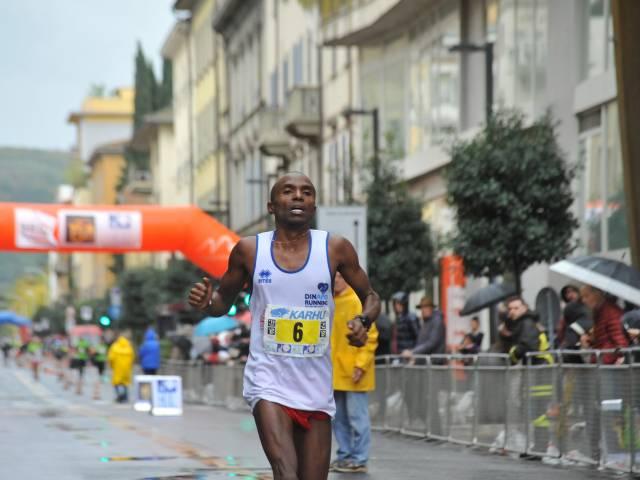 maratonina-arezzo (57).jpg
