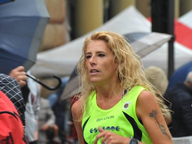 maratonina-arezzo (51).jpg