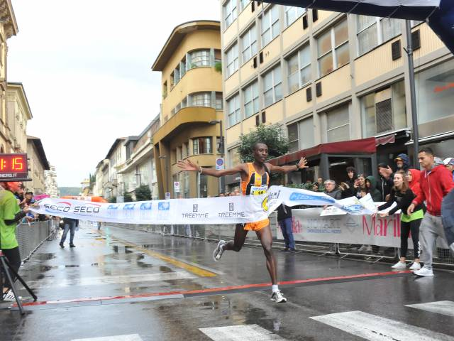 maratonina-arezzo (54).jpg