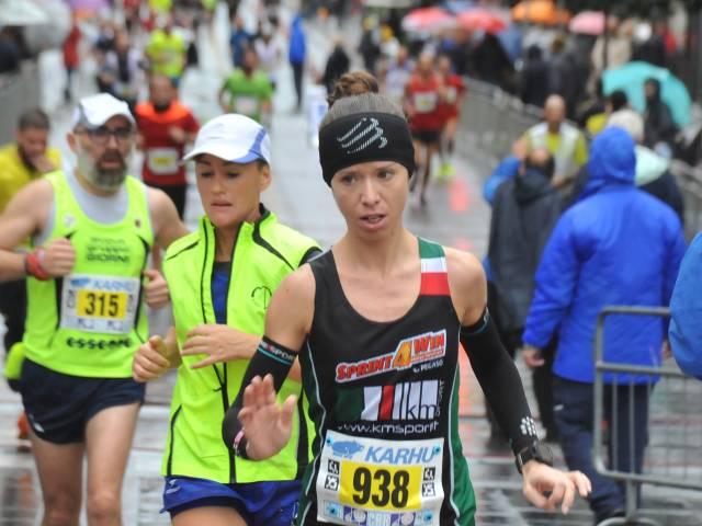 maratonina-arezzo (39).jpg