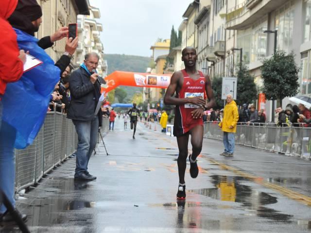 maratonina-arezzo (55).jpg