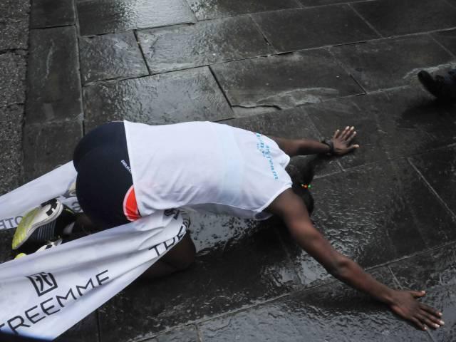maratonina-arezzo (61).jpg