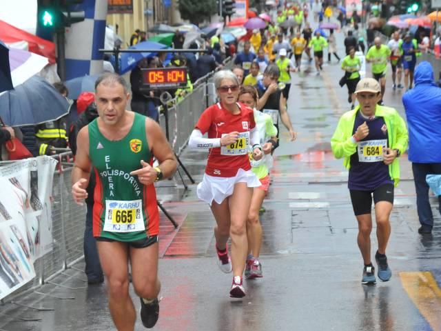 maratonina-arezzo (47).jpg