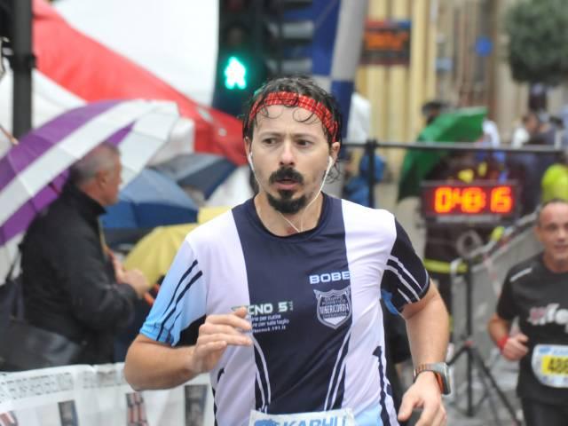 maratonina-arezzo (41).jpg