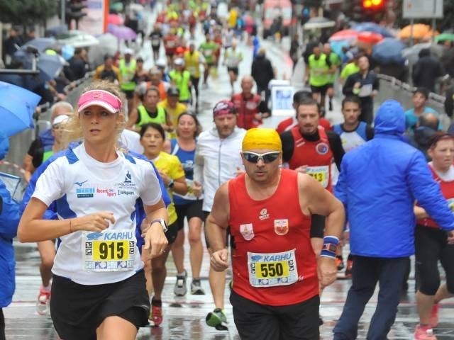maratonina-arezzo (37).jpg