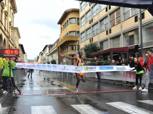 maratonina-arezzo (53).jpg
