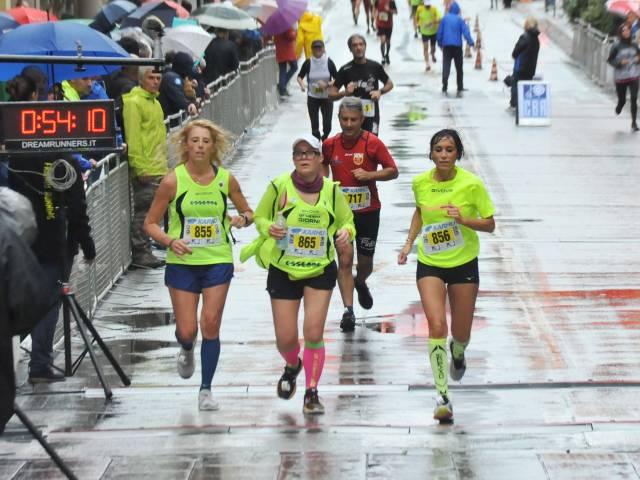 maratonina-arezzo (50).jpg