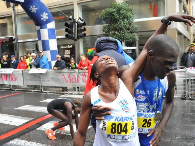 maratonina-arezzo (64).jpg
