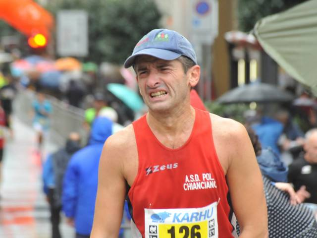 maratonina-arezzo (36).jpg