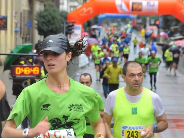 maratonina-arezzo (42).jpg