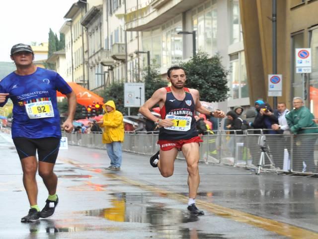 maratonina-arezzo (58).jpg