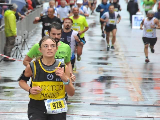 maratonina-arezzo (40).jpg