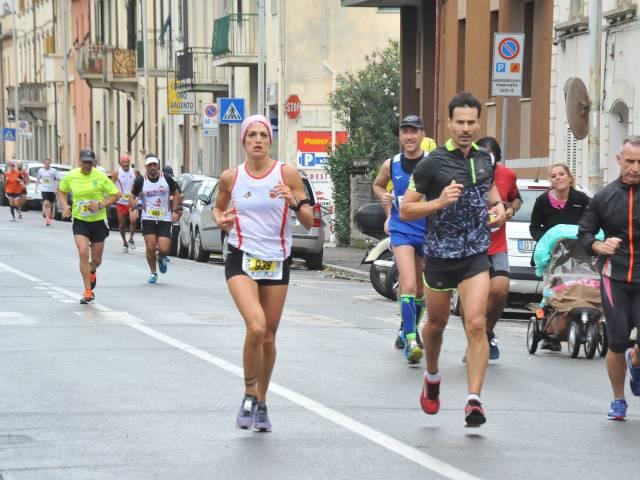 maratonina-arezzo (69).jpg