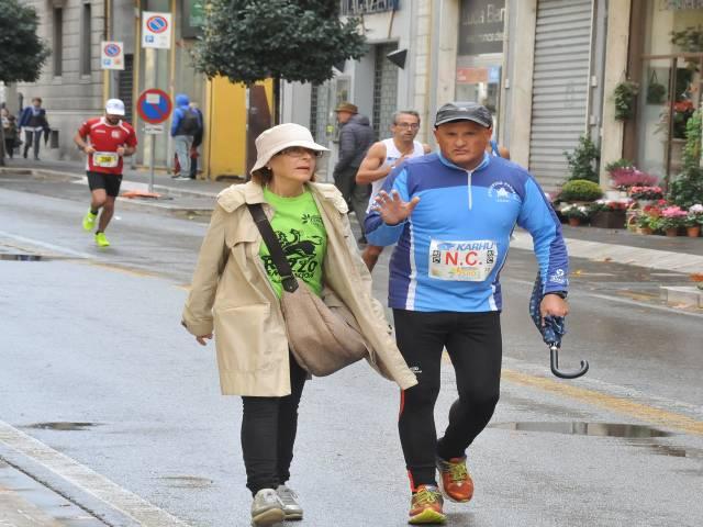 maratonina-arezzo (66).jpg