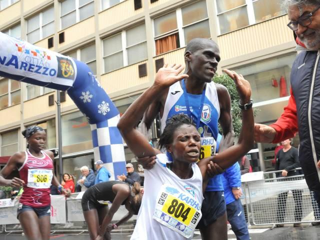 maratonina-arezzo (63).jpg
