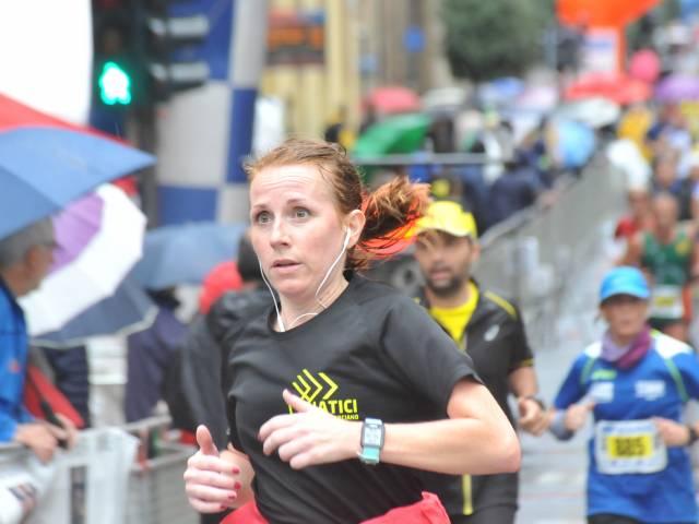 maratonina-arezzo (45).jpg