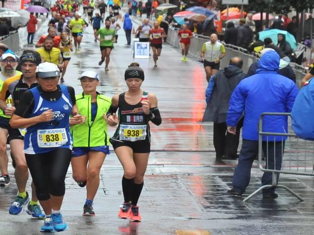 maratonina-arezzo (38).jpg
