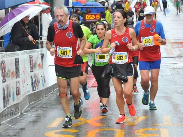maratonina-arezzo (48).jpg