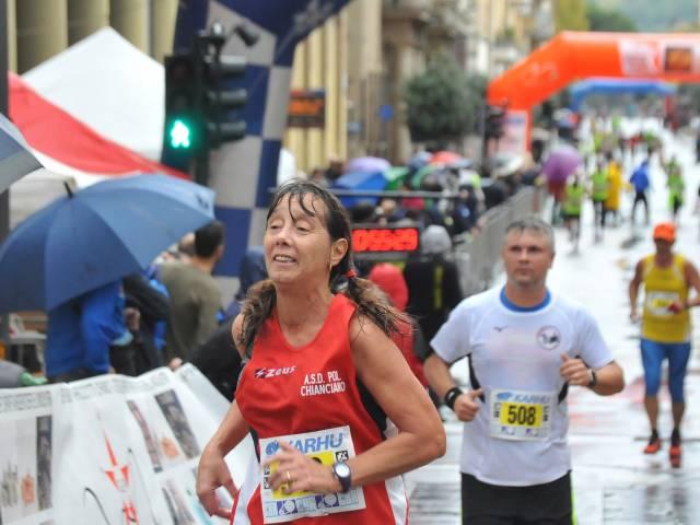 maratonina-arezzo (52).jpg