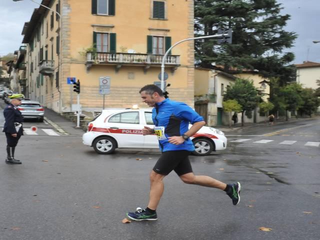 maratonina-arezzo (67).jpg
