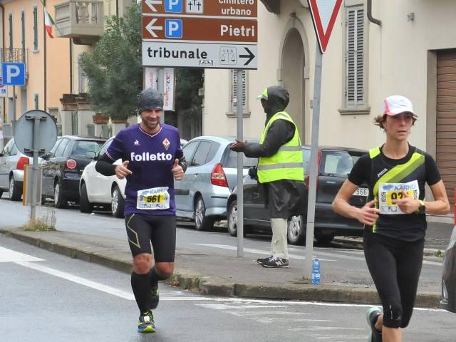 maratonina-arezzo (68).jpg