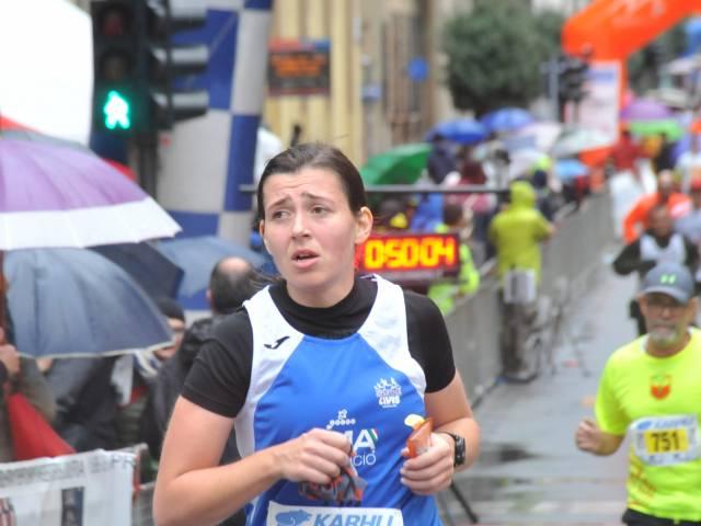 maratonina-arezzo (43).jpg