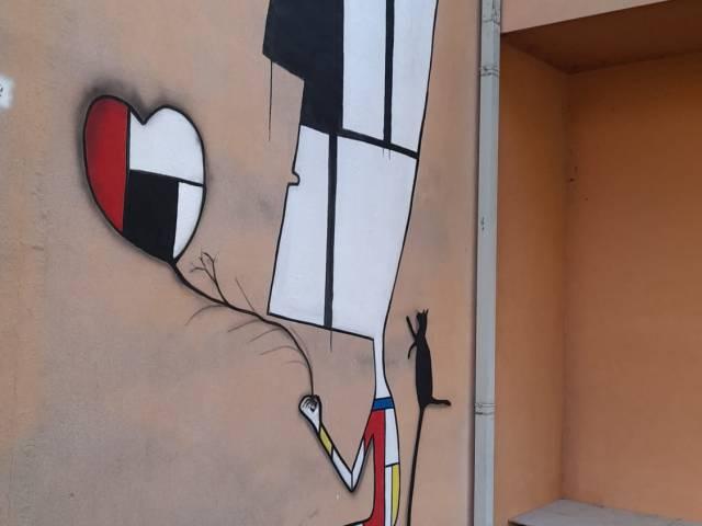 street artist_4.jpg