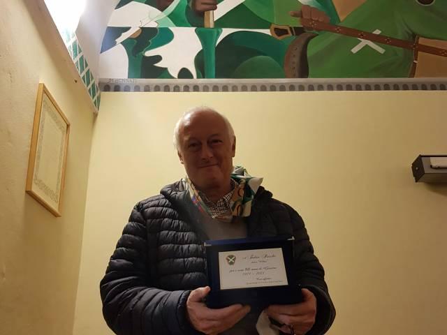 Fabio Pecchi.jpg