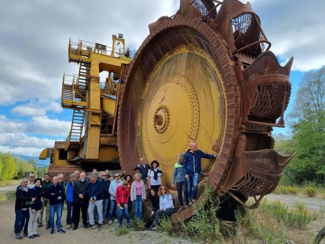 visita Confindustria area mineraria.jpg