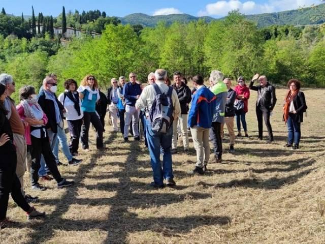 visita Confindustria Toscana sud.jpg