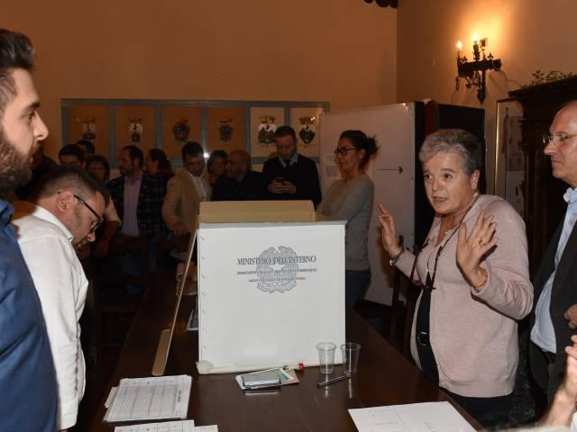 elezioni-provinciali (14).jpg