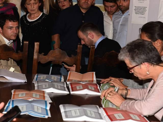 elezioni-provinciali (15).jpg