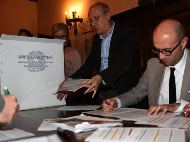 elezioni-provinciali (7).jpg
