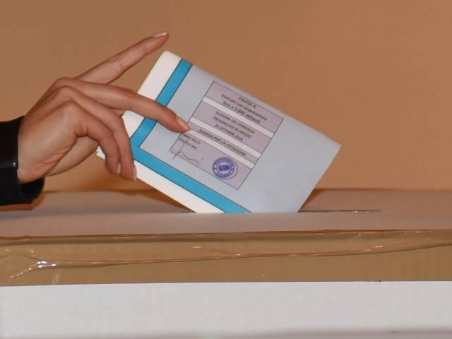 elezioni-provinciali (3).jpg
