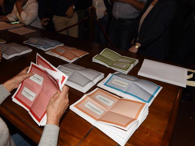 elezioni-provinciali (17).jpg