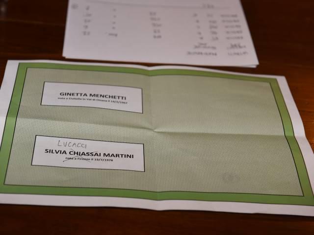 elezioni-provinciali (13).jpg