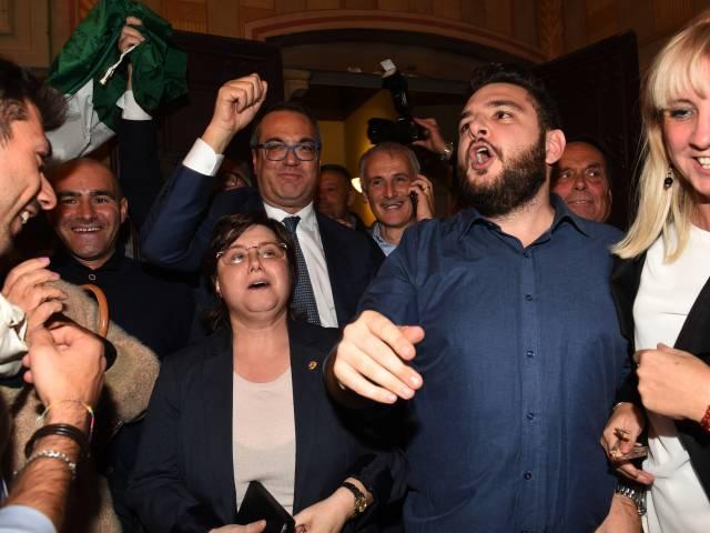 elezioni-provinciali (33).jpg