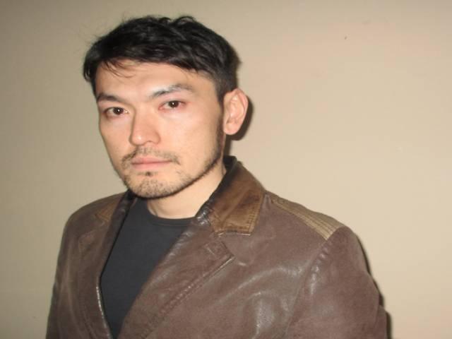 foto 1 - Tetsuji Endo.jpg