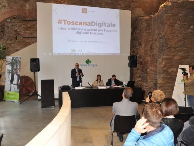 toscana-digitale (3).jpg
