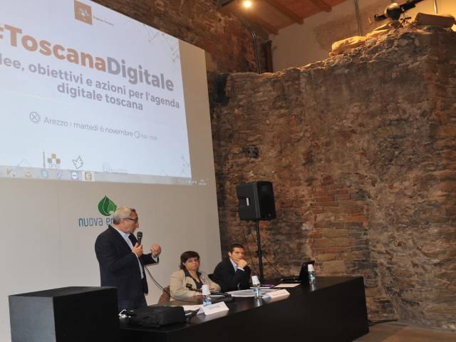 toscana-digitale (8).jpg