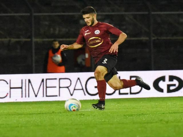 arezzo-pro-vercelli (30).jpg