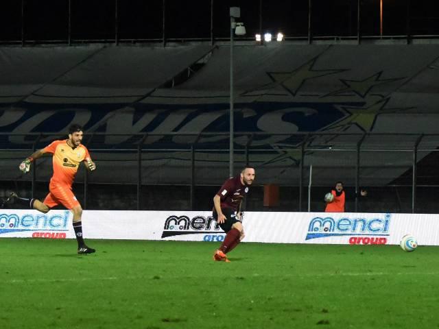 arezzo-pro-vercelli (35).jpg